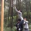9月7日 きらめ樹キャラバン@静岡・富士宮市