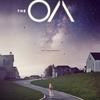 Netfrixのカルト・ドラマ『The OA』と主演したブリット・マーリングの魅力について考えてみる