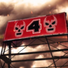 Lucha Undergroundシーズン4の放送決定