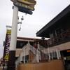 ジョリーパスタ下戸田店の  まるごと!焼きカマンベールのカルボナーラ