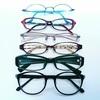 こんなものがあったら欲しい「横が見えないメガネ」