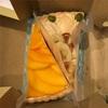 キルフェボン グランフロント大阪店の最高のサービスと最高のケーキ