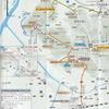 佐倉市ー3 佐倉城址公園-1