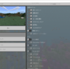【Minecraft】BEアップデート Ver1.8リリース【XBOX/Windows10/Swtich】
