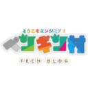 ペンギン村 Tech Blog