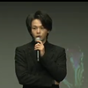 中村倫也company〜「スナイパーみたいに・・・」