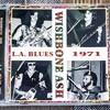 WISHBONE ASH - 1971-1972 Bootleg mp3