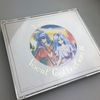 ゲームミュージック〜ファルコムボーカルコレクションII