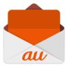 『auメール』で文字が重なる原因、対処法!【不具合、スマホ、アプリ、改行がおかしくなる】