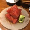 【名物はトリュフ鮪】札幌「ひろ志」の創作料理が絶品の数々でリピート決定!