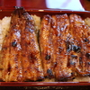 【超オススメ】浜松でうな重を食べるなら「かねりん」に行こう!!