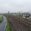 関越ウォーク 街道ルート 7. 熊谷〜深谷