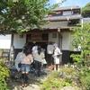「親子で学ぶいばらきの先人講座『野口雨情』」が開催されました(8月26日)