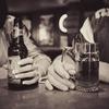 飲み屋のマスターが、飲み屋に「来なくなる」お客様について考えます。