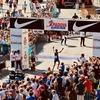 【復興マラソン2018】ランナーがウェイトトレーニングを取り入れるべき理由とは?