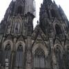 2005/2/1 ドイツ・ケルン