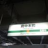 中山、阪神競馬場開催!重賞のメンツがワクワク面白そうだよ