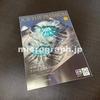 雑誌の顕微鏡写真
