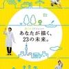 東京特別区の過去問は基礎力をつけるのに最適です。特別区を受けない方も是非