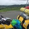 【#北海道ツーリング2】北海道で沈没しちゃっている人の話