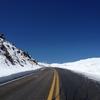 アメリカ・カナダでドライブ!38記事: 目次