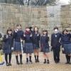ハイブリッドインターナショナルコース通信【11月9日】