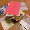 読書感想文を書くのにおすすめの小説まとめ|どうせなら面白い作品で!