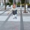 幼稚園児の娘が縄跳びに大ハマり!ダイエットや健康維持にもおすすめです