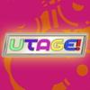 UTAGE! 3/29 感想まとめ