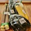 夏野菜の煮込み