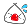 【フツウのコト38】心療日