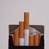 タバコと煙と副流煙。何がそんなに身体に悪い?