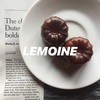 【LEMOINE】「パリで一番美味しい」と評判のカヌレ専門店