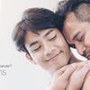 アジア人のゲイ事情は辛いんです。