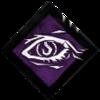 【DbD】『血族』の効果解説と活用方法ー初心者から上級者まで使える有能パーク【デッドバイデイライト】