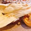 プジャ|ランチで子連れや主婦にも人気 ナンが美味しいインド料理店