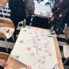 20171223 Xデザイン学校公開講座in大阪:サービスデザインをパターンで考える