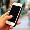 iPhoneには100均の画面保護フィルムを貼っても大丈夫か?
