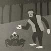 エンジョイ・シンプル・イングリッシュ日本語訳『日本の昔話』(さるかに合戦・三年寝太郎・聞き耳ずきん・わらしべ長者)