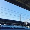 大槌町 2017夏①