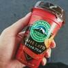 マウントレーニア キャラメルブリュレを飲んでみた【味の評価】