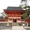 2019年4月島根ひとり旅 日本の夜を守る、日御碕神社