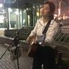 SAKIKA いきなり路上ライブ2連発! 高田馬場編 & 御茶ノ水編