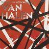 Van Halen「Very Best Of Van Halen」