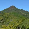 兵庫県姫路市の明神山(667.8m)