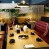【台湾グルメ】火鍋料理店「新馬辣」は「馬辣」となにが違うのか?