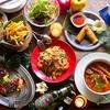 【オススメ5店】札幌(札幌駅・大通)(北海道)にあるアジア料理が人気のお店