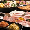 【オススメ5店】高松市中心部(香川)にある韓国料理が人気のお店