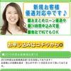 東京レビュー株式会社の闇金相談
