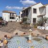 #2 地中海を満喫 志摩地中海村へ